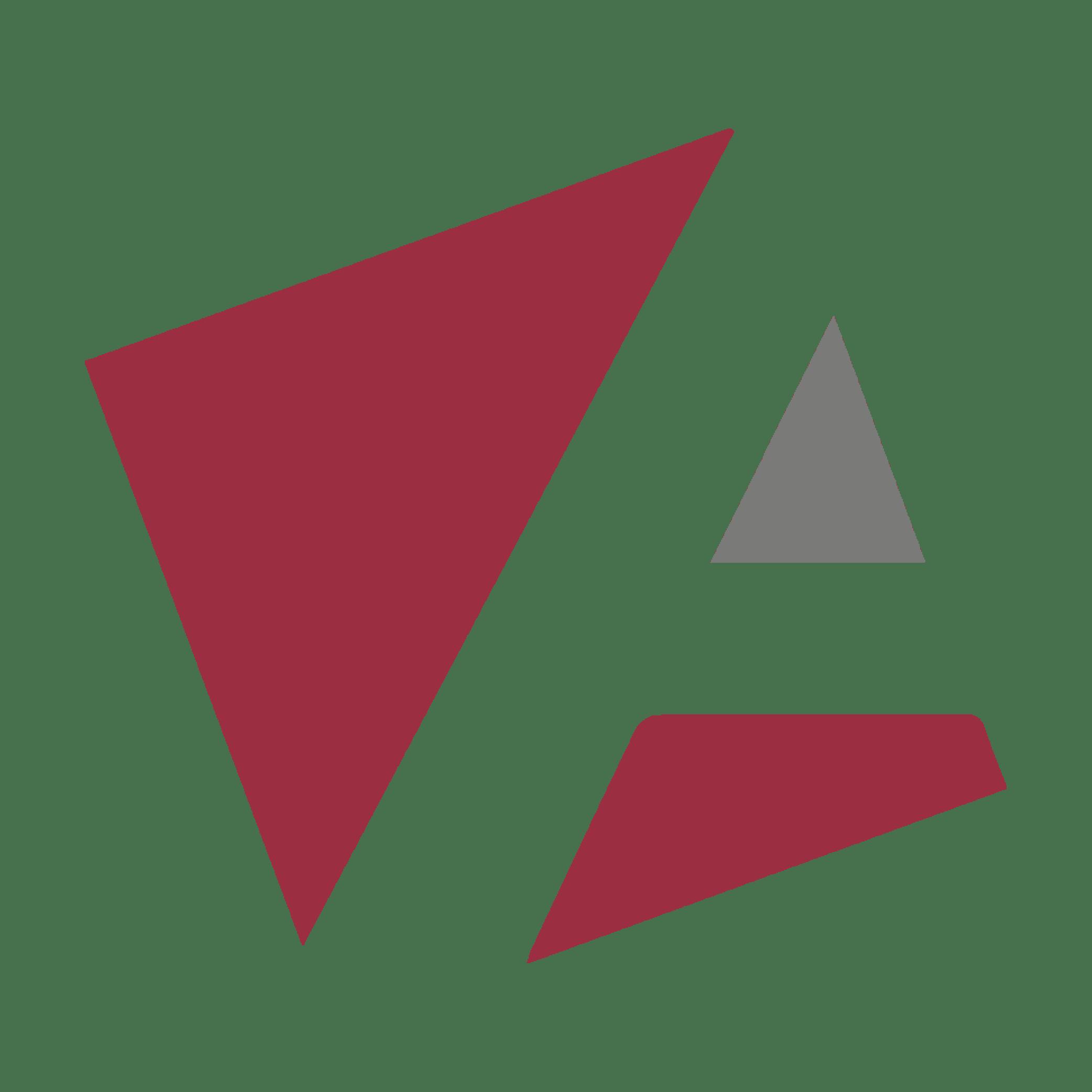 Logo Argentarius