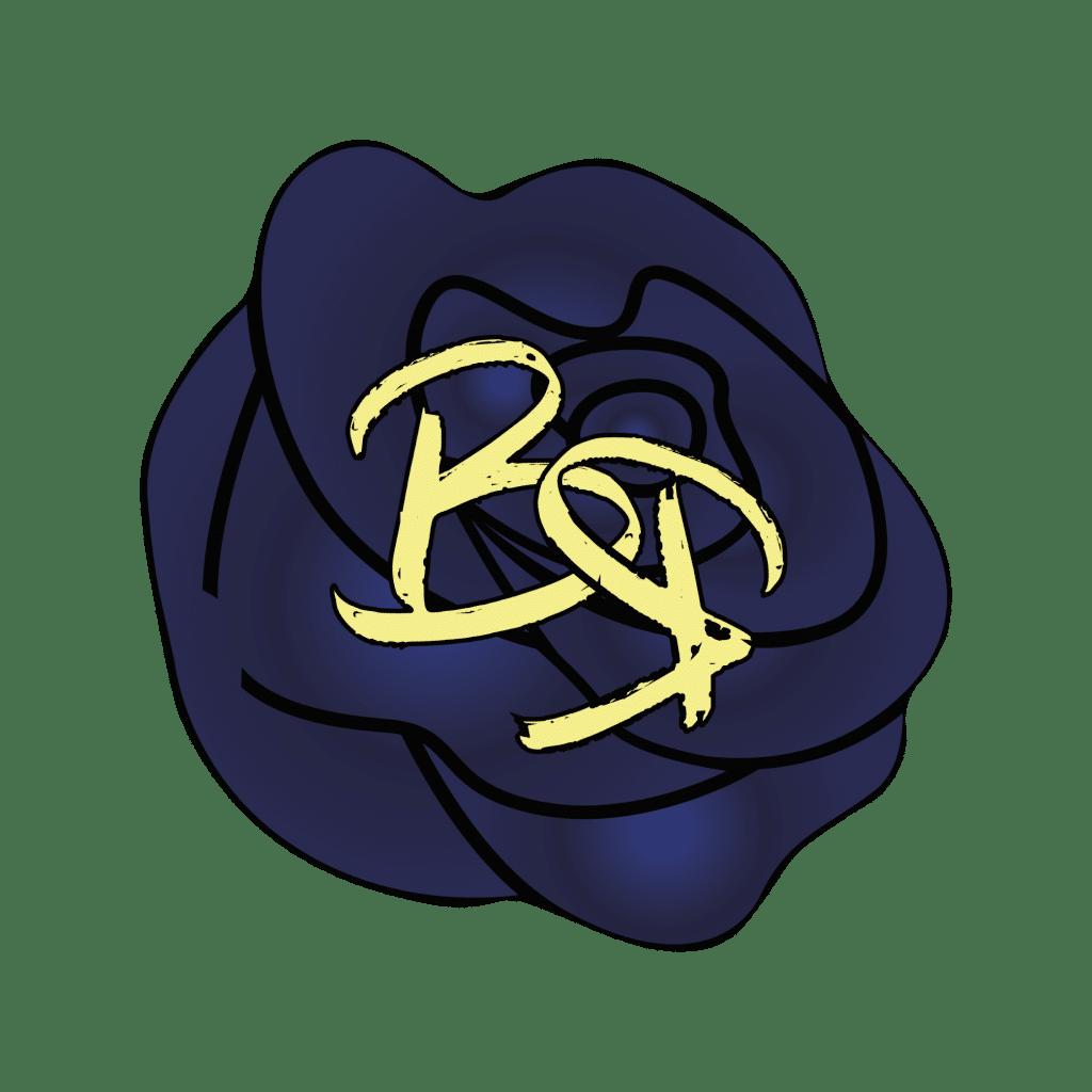 Logo Bia Ribeiro Música