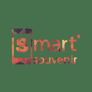 Logo SmartSouvenir