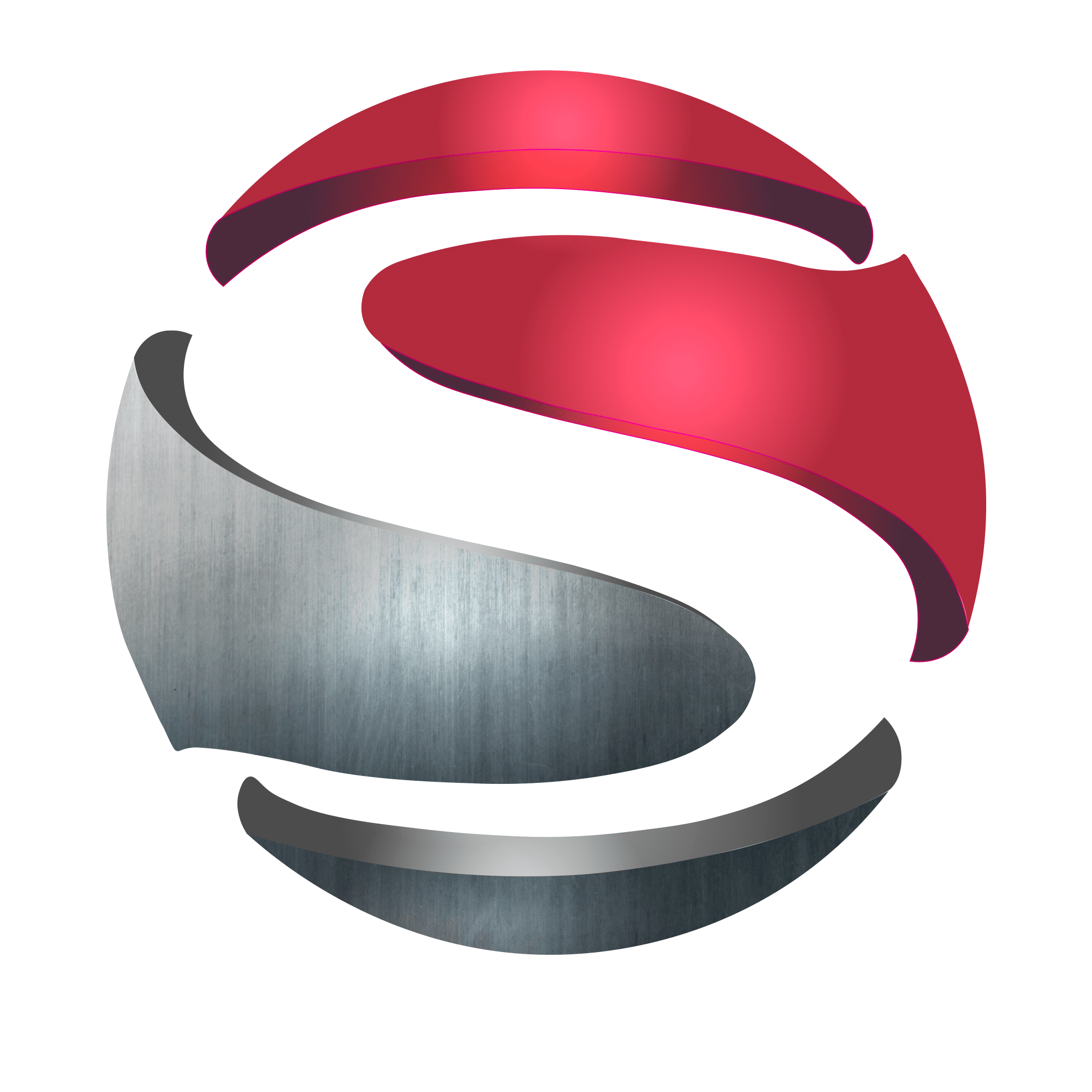 Logo SolidSymbols