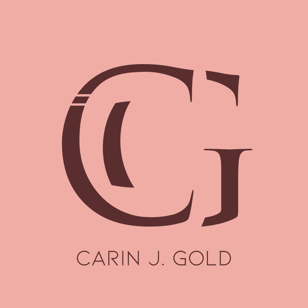 CJG Logo-02