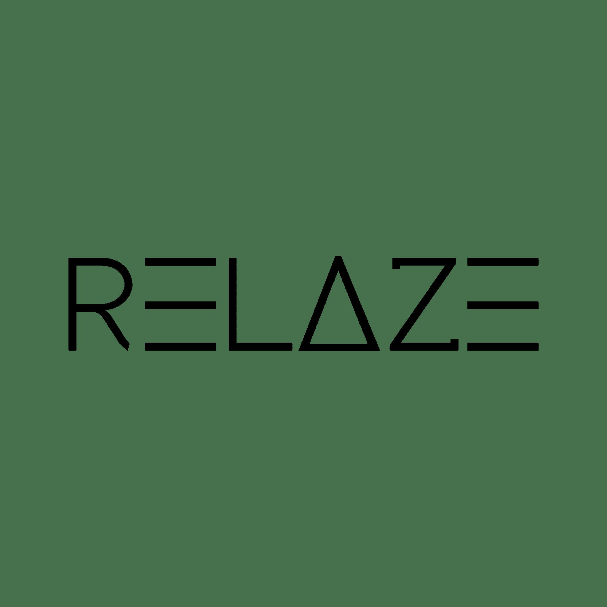 Logo Relaze