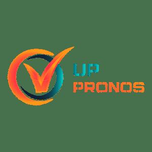 Logo UP Pronos