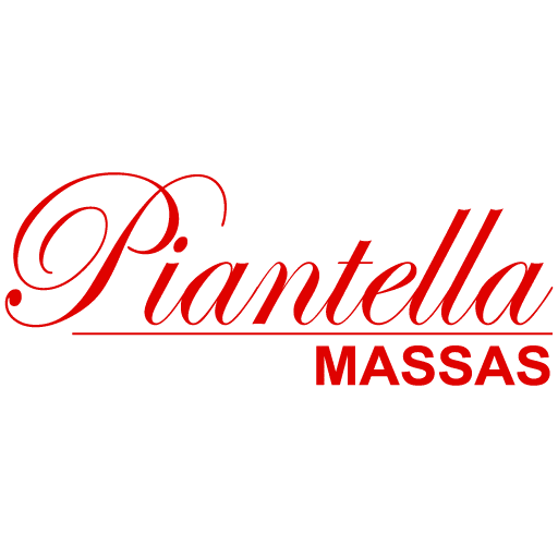 Logo-Piantella-Massas ONTAG