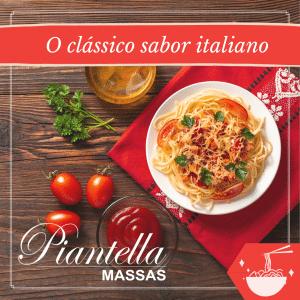 Post 02 - Facebook - Piantella - v2.0.0.