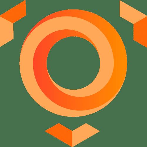 logo rodapé ONTAG