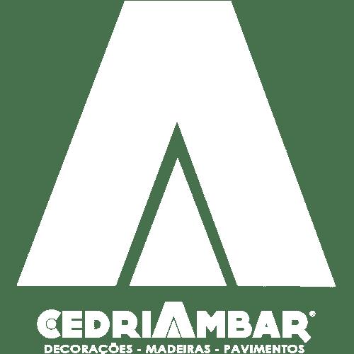 Cedriâmbar Logo - ONTAG