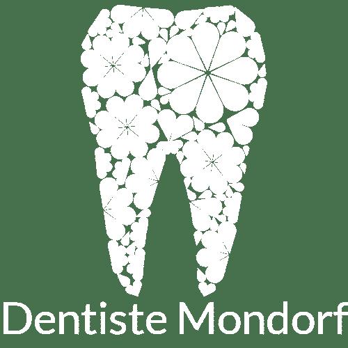 Dentiste Mondorf Logo - ONTAG
