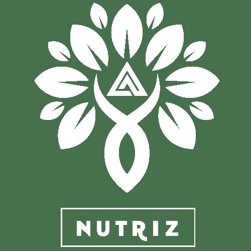 Nutriz Logo - ONTAG