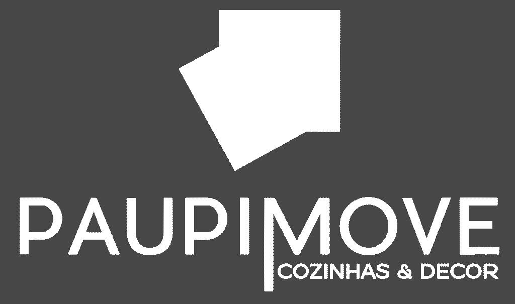 Paupimove Logo - ONTAG