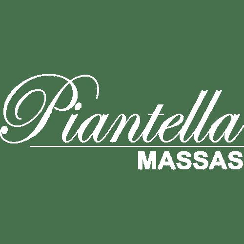 Piantella Logo - ONTAG