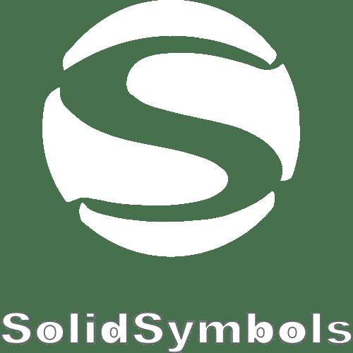 SolidSymbols - ONTAG