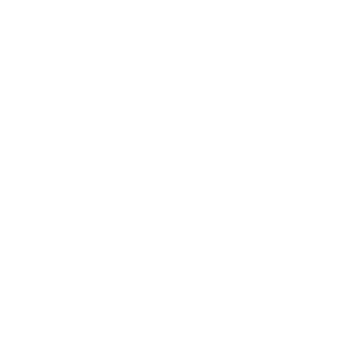 Station House Logo - ONTAG